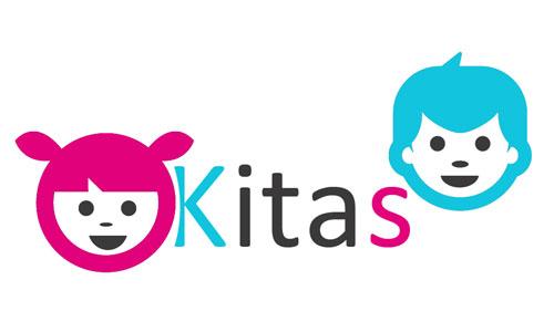WUNDS KITA Portal