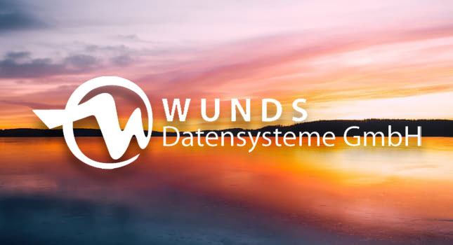 Wunds Datensysteme