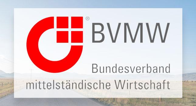 Wirtschaftstag BVMW