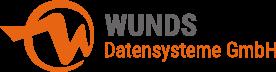 WUNDS Datensysteme GmbH