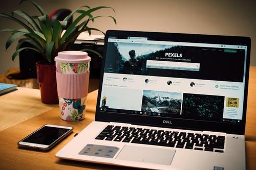 pexels-photo-811587