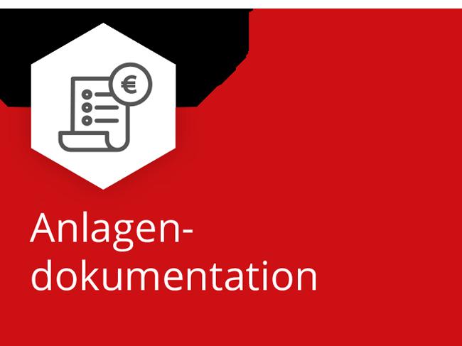 Anlagendokumentation