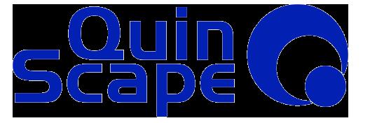 Logo Quinscape